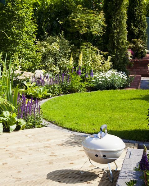 Cheap Gardening Ideas: Best Garden Ideas On A Budget