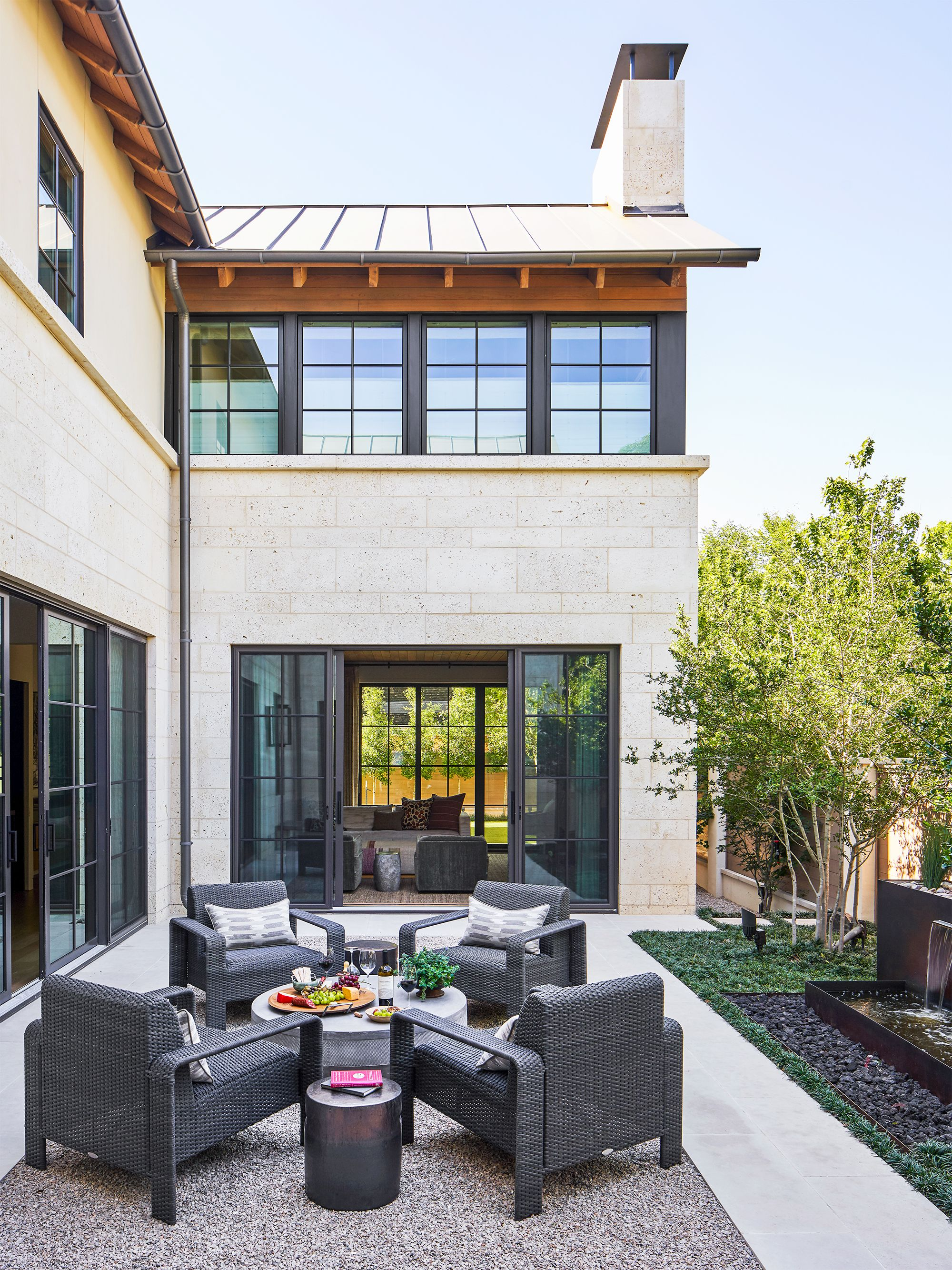 11 Mistakes Designers Want You to Stop Making in Your Outdoor Living Space