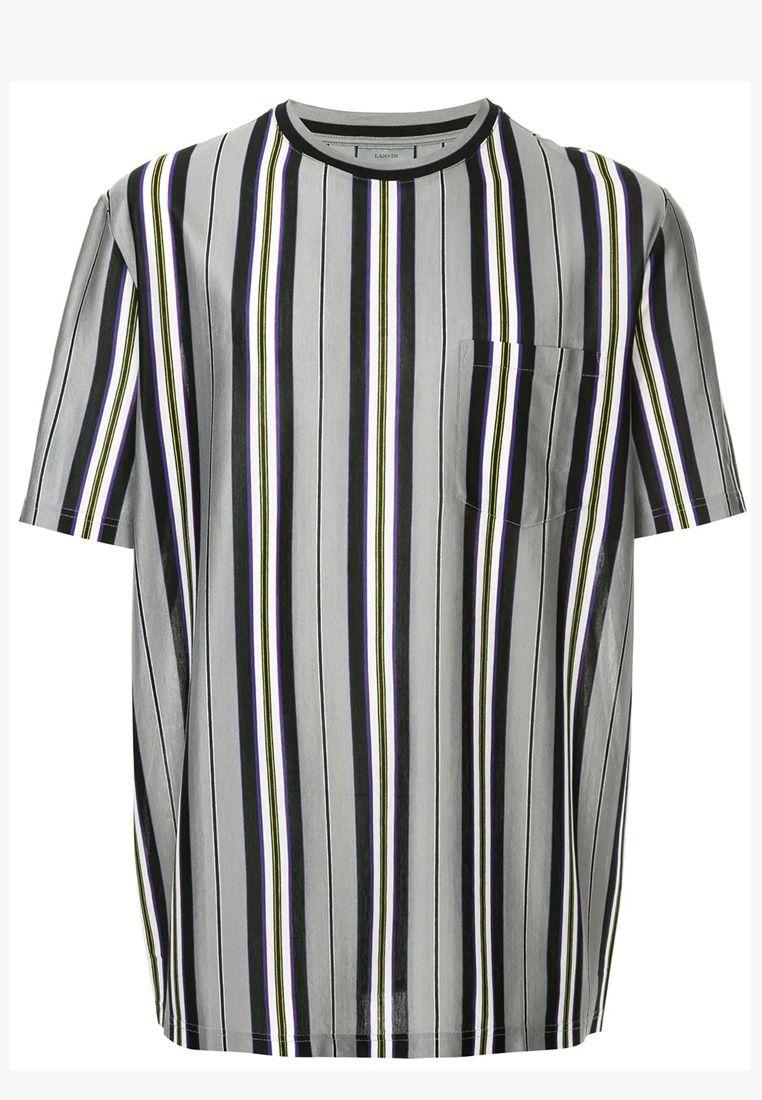 Para Con Mejores CamisetaLas Llevar Blazer Americana Camisetas kXuOPTZi