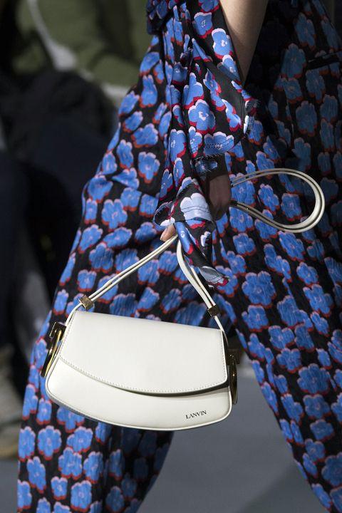 borse moda primavera estate 2022