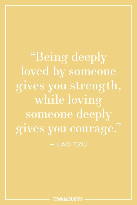 T quotes can loving about you have someone 60+ Quotes