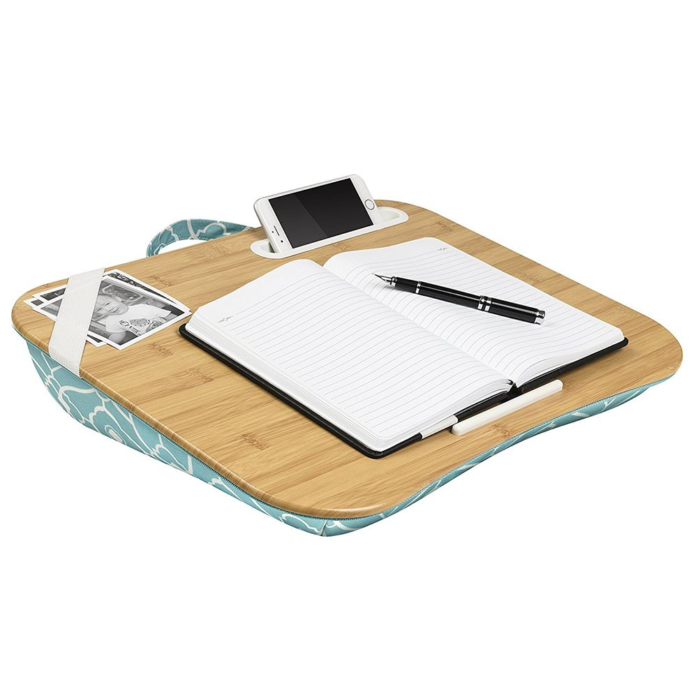 100 Best School Supplies For Students In 2018 Back To Micro Usb Pinout Bed Mattress Sale Shopping List