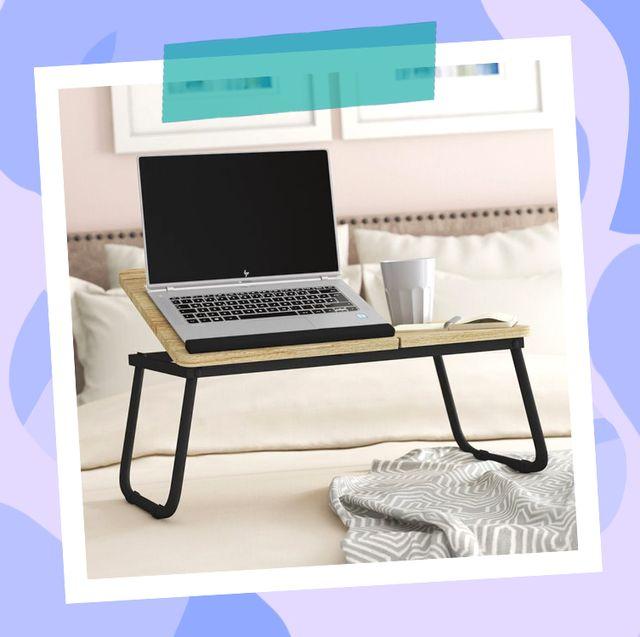Lap Desks Bed Tray