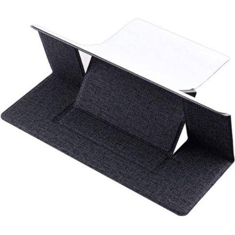 lappy  laptopstandaard voor macbook  verstelbaar