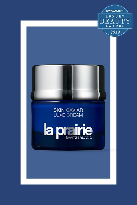 Product, Blue, Skin care, Cream, Material property, Electric blue, Fluid, Silver,