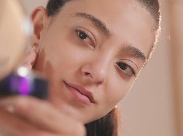 cd52c8de2 Claves de un rostro perfecto - Piel perfecta con maquillaje de La ...