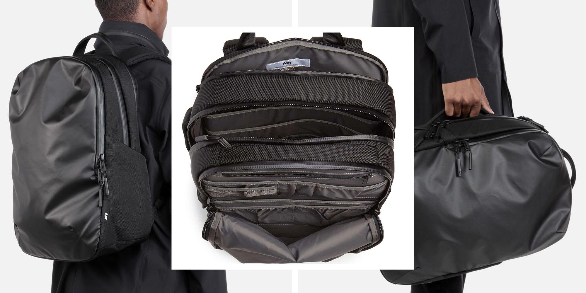 061dd07dcdaf Best Laptop Carrying Backpack- Fenix Toulouse Handball