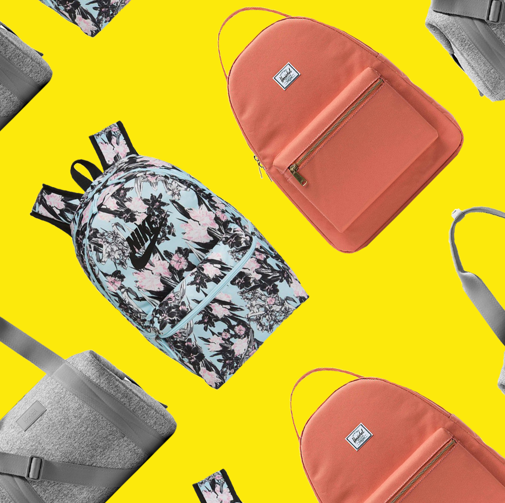 15 Stylish Laptop Bags You Can Depend On