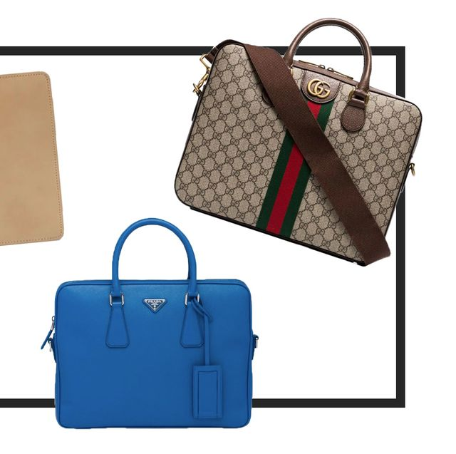 The 6 Best Laptop Bags For Women