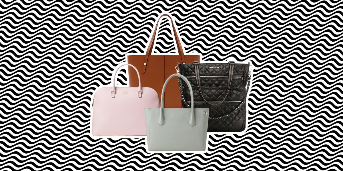 15 Best Laptop Bags For Women 2020