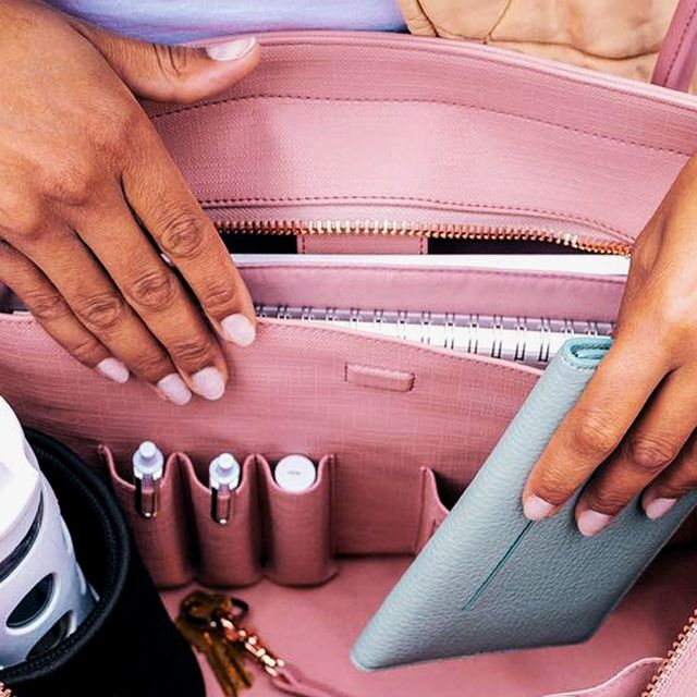 10 Best Laptop Bags For Women In 2019 Designer