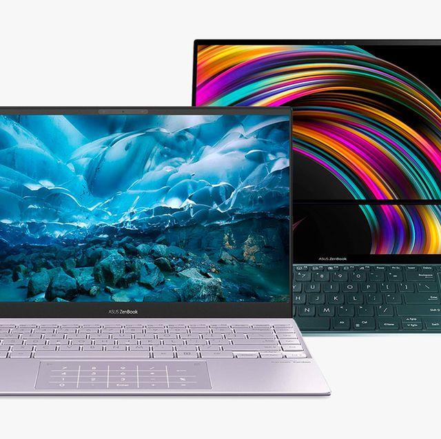 laptop roundup