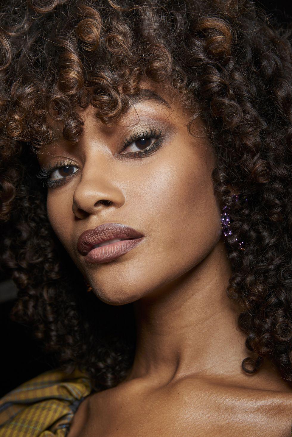 10 Eyelash Curlers Loved by Celebrity Makeup Artists