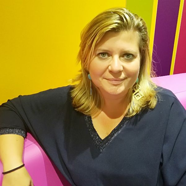 Lara Agosti