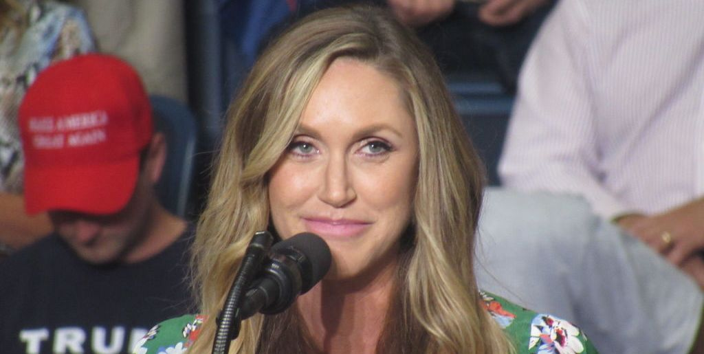 Who Is Lara Trump-Yunaska? 10 Things to Know About Eric ...