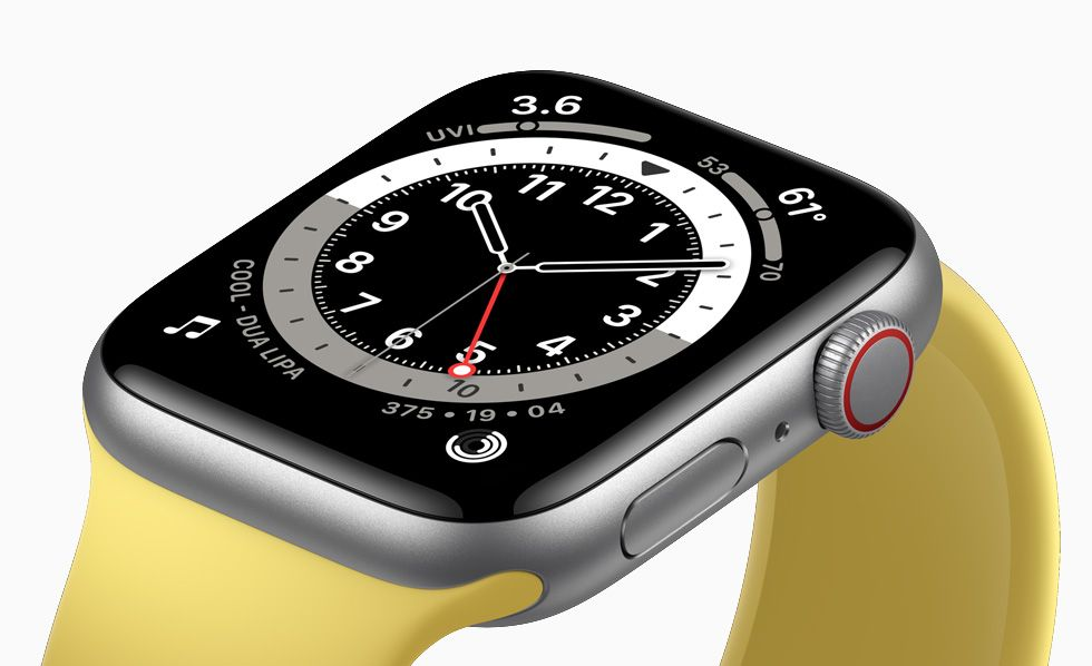 Apple Watch Series 6 Review - Is It The Best Fitness Watch Out There?