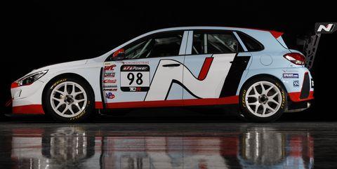 Land vehicle, Vehicle, Car, World rally championship, Rallycross, Motorsport, Rallying, Racing, Race car, Automotive design,