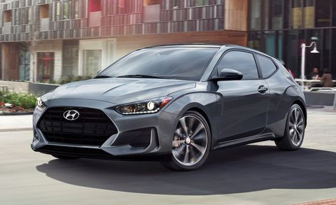 9 Best 2019 Cars Under 20 000 Cool New Cars Under 20k