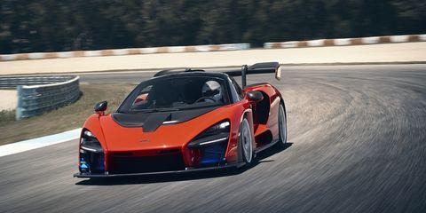 Land vehicle, Vehicle, Car, Supercar, Sports car, Sports car racing, Automotive design, Coupé, Race car, Performance car,