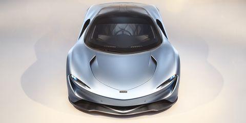 Automotive design, Vehicle, Supercar, Car, Sports car, Concept car, Automotive exterior, Performance car, Coupé,