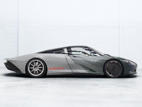 Land vehicle, Vehicle, Car, Supercar, Sports car, Automotive design, Rim, Personal luxury car, Coupé, Automotive wheel system,