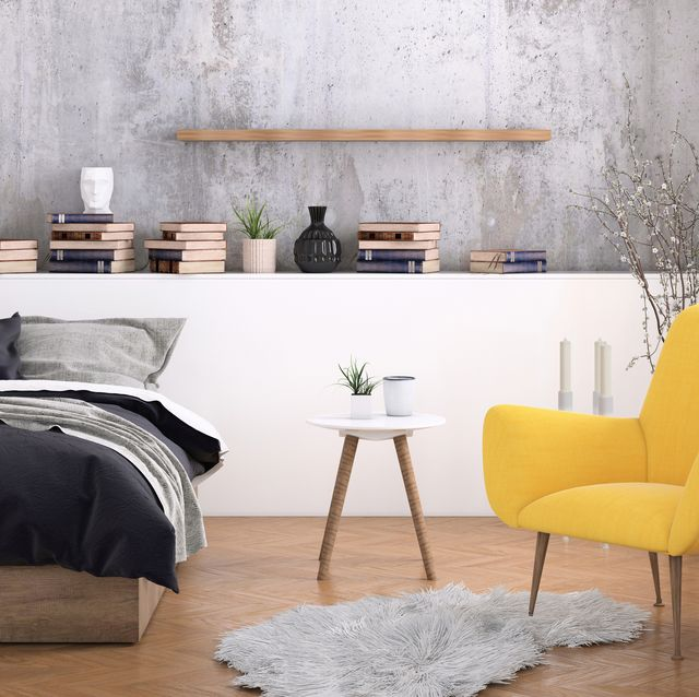 Groovy 15 Furnishing Essentials That Are Not From Ikea Key Budget Download Free Architecture Designs Scobabritishbridgeorg