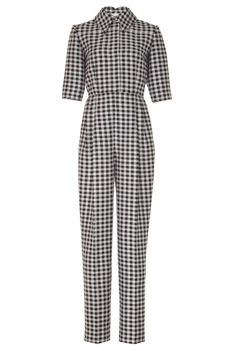 15 Joyful Jumpsuits To See You Through To Summer