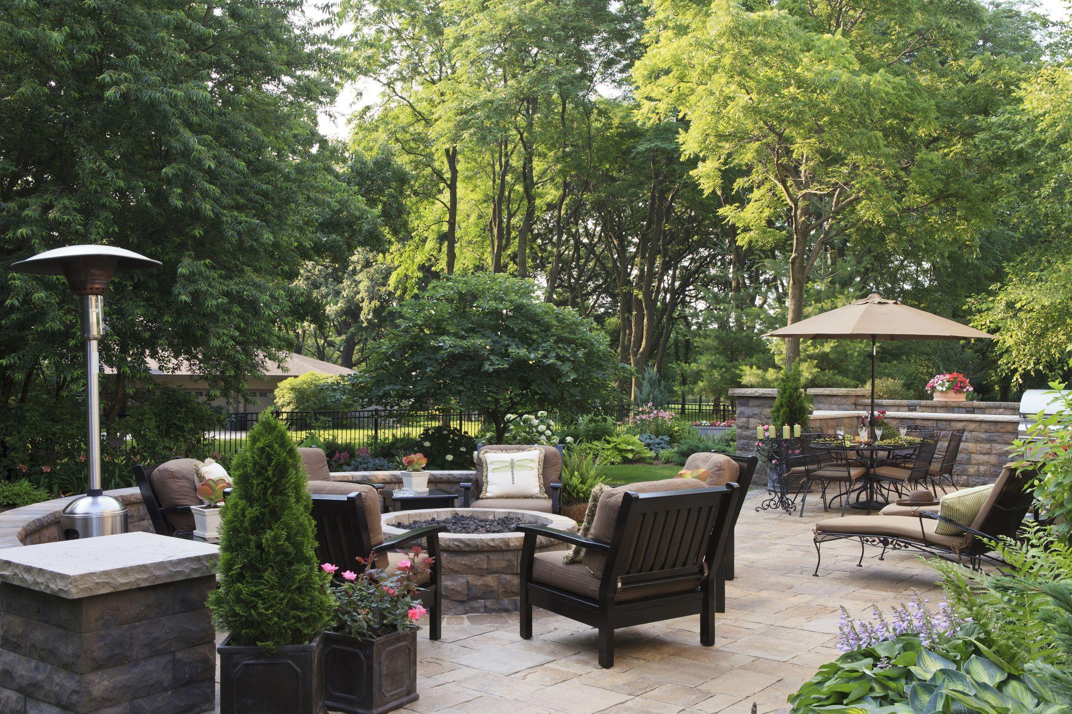Patio Sets | Outdoor & Garden | George