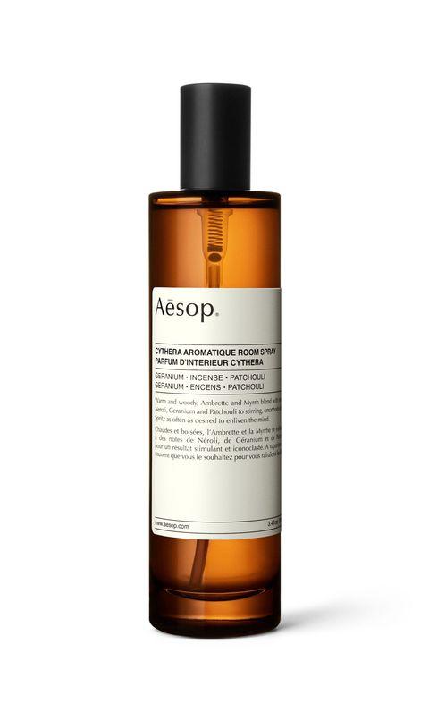 Product, Beauty, Liquid, Fluid, Skin care,