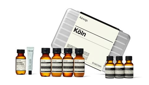 Product, Drink, Liquid, Whisky, Liqueur, Distilled beverage,