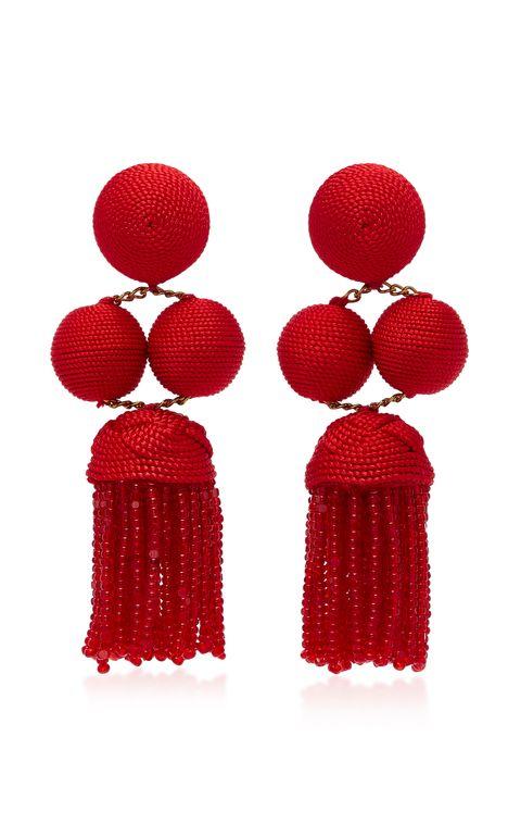 Red, Magenta,