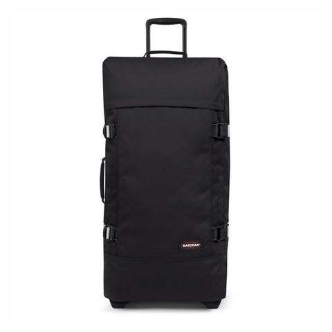 Large suitcase - Eastpak