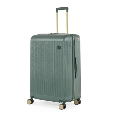 Large suitcase - Made