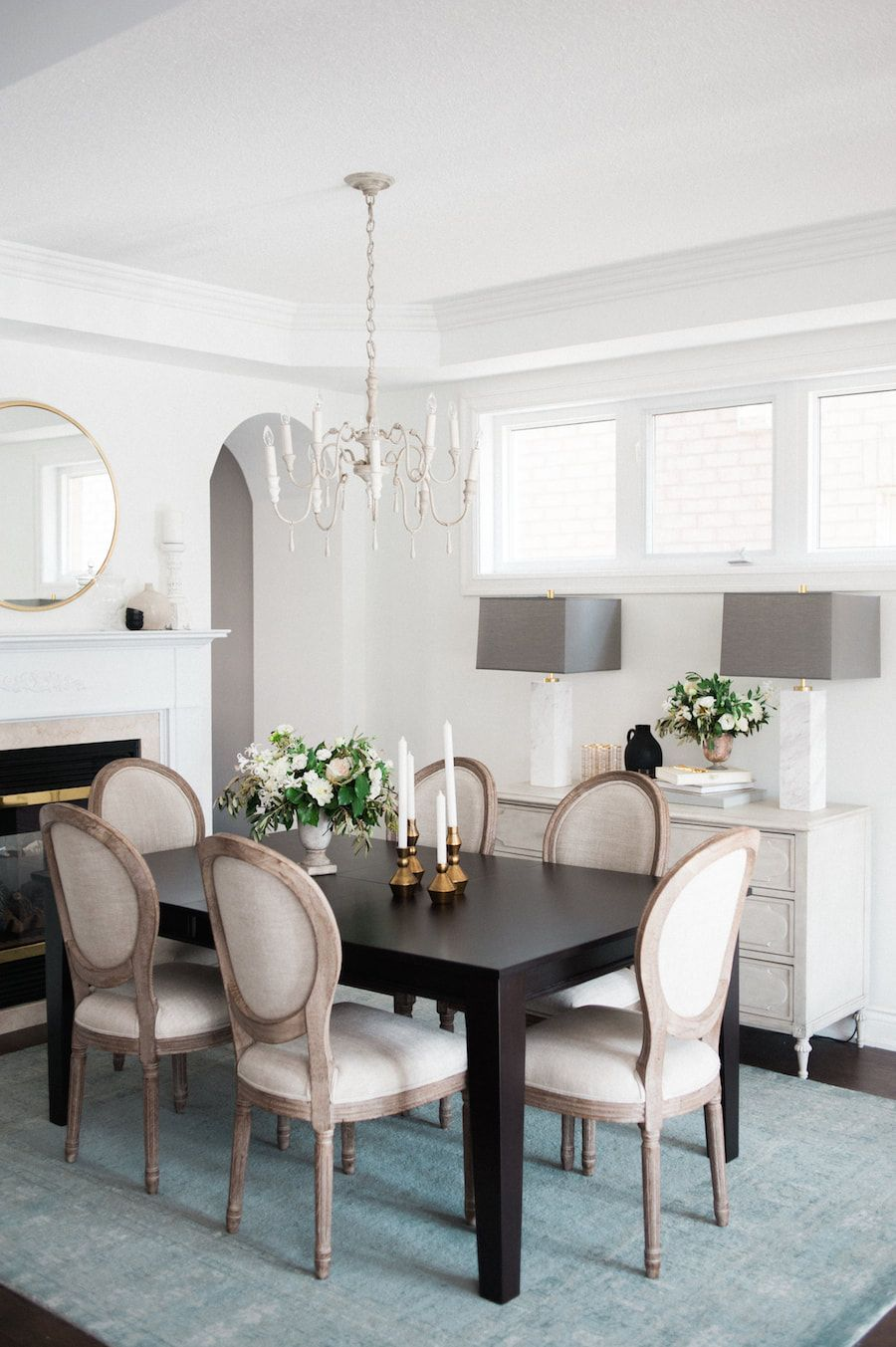 52 best interior decorating secrets decorating tips and tricks from the pros