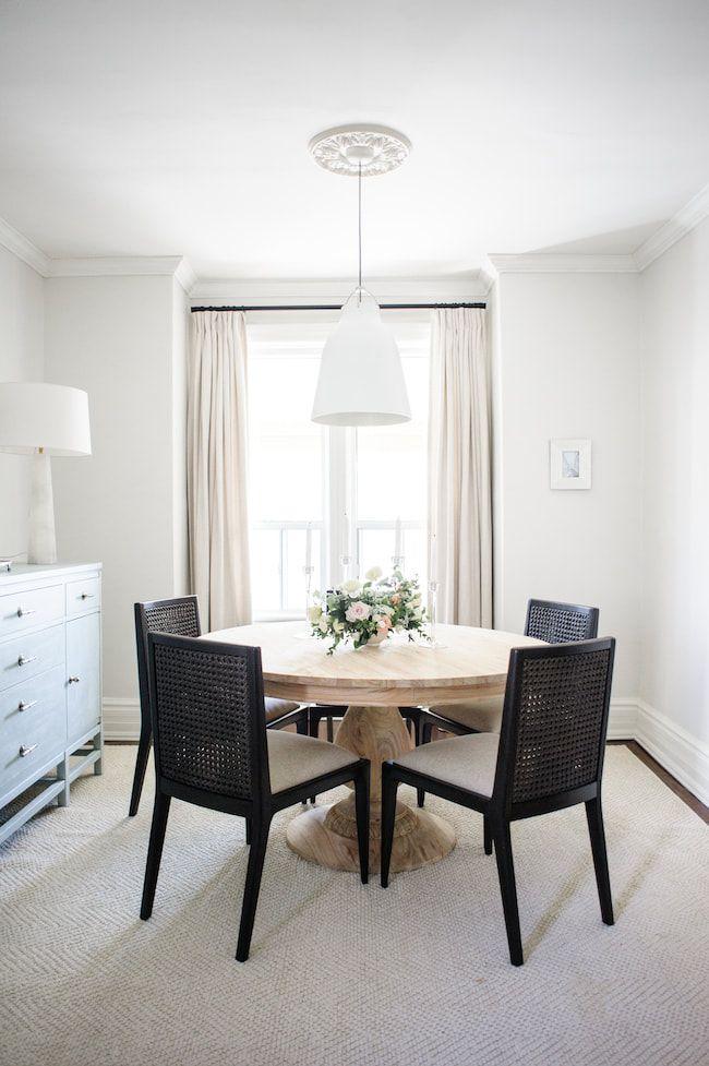 2018 color trends interior designer paint color predictions for rh housebeautiful com