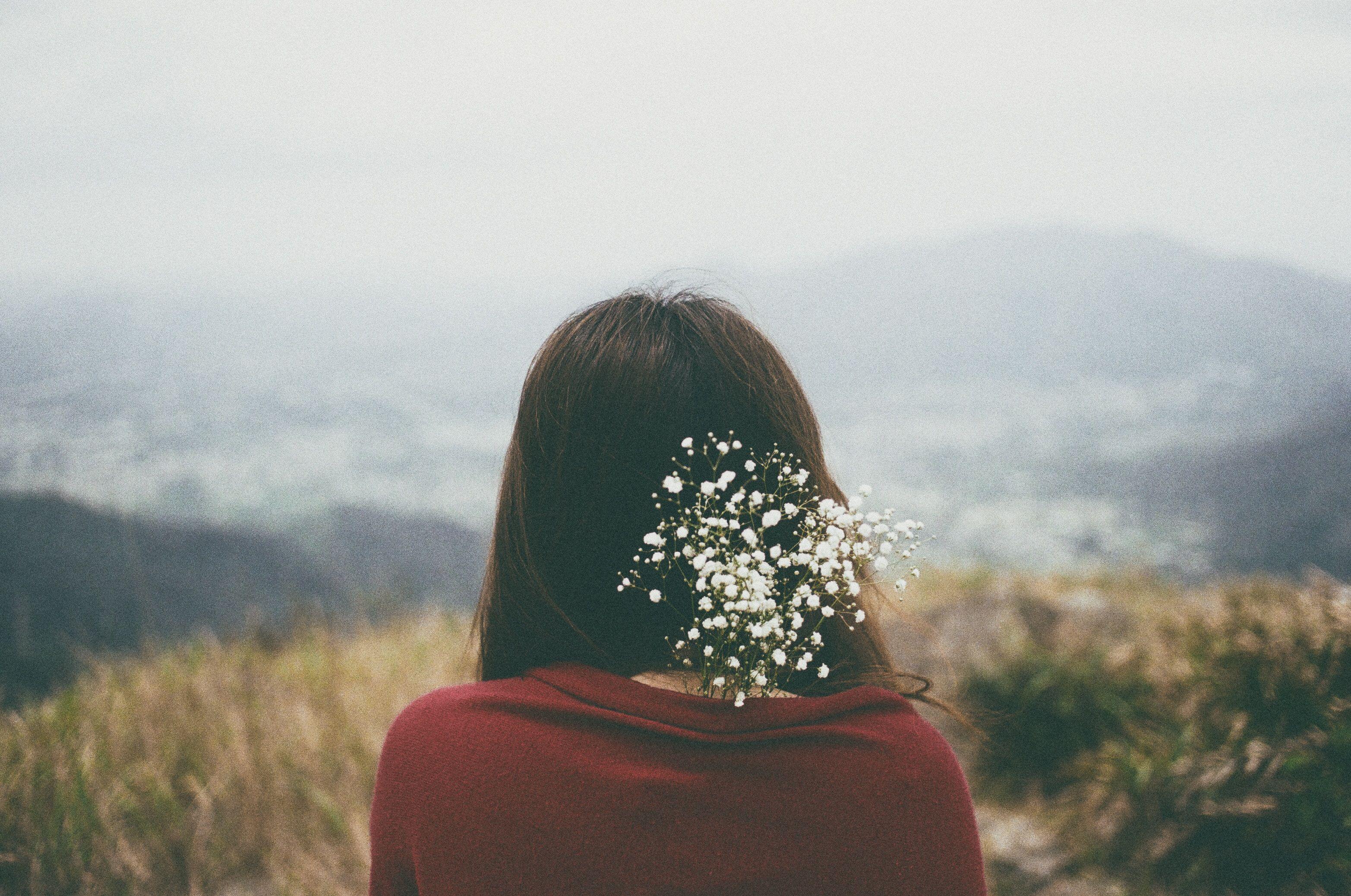 Dating meisje met depressie