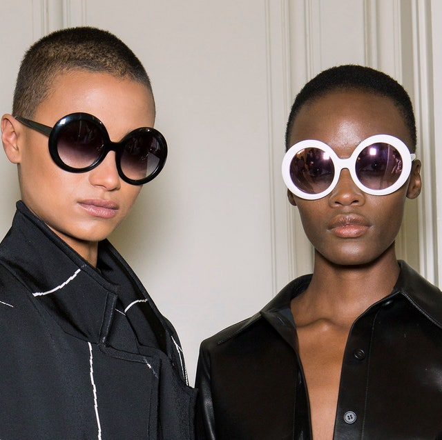 Eyewear, Sunglasses, Glasses, Cool, Vision care, Fashion, Fashion design, Eye glass accessory, Goggles, Personal protective equipment,