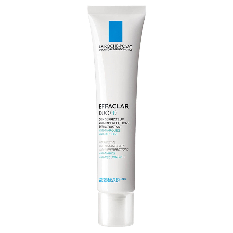 best skin moisturiser