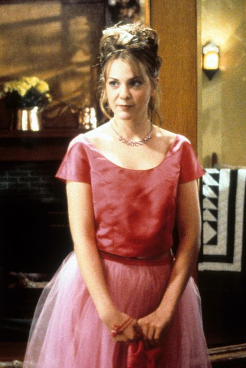 10 things i hate about you   prom dresses in movies