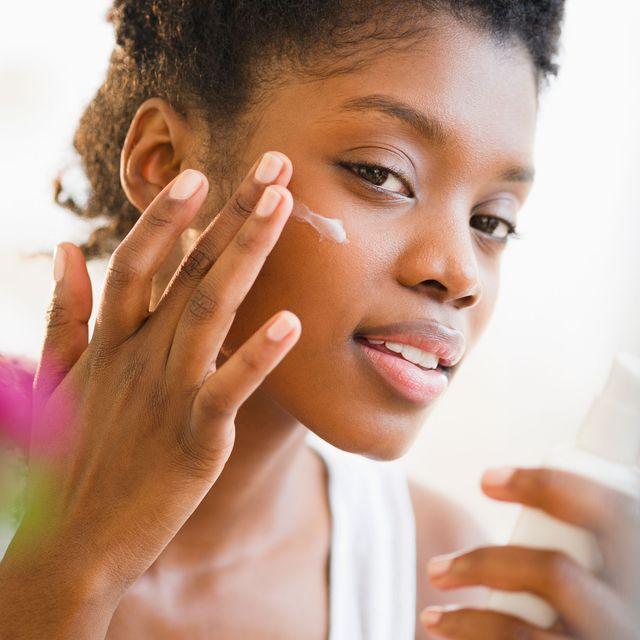 estas son las mejores cremas solares para la cara