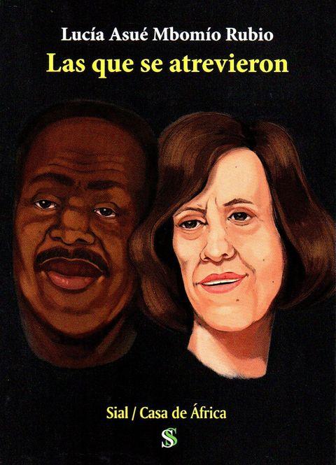10 libros imprescindibles para luchar contra el racismo
