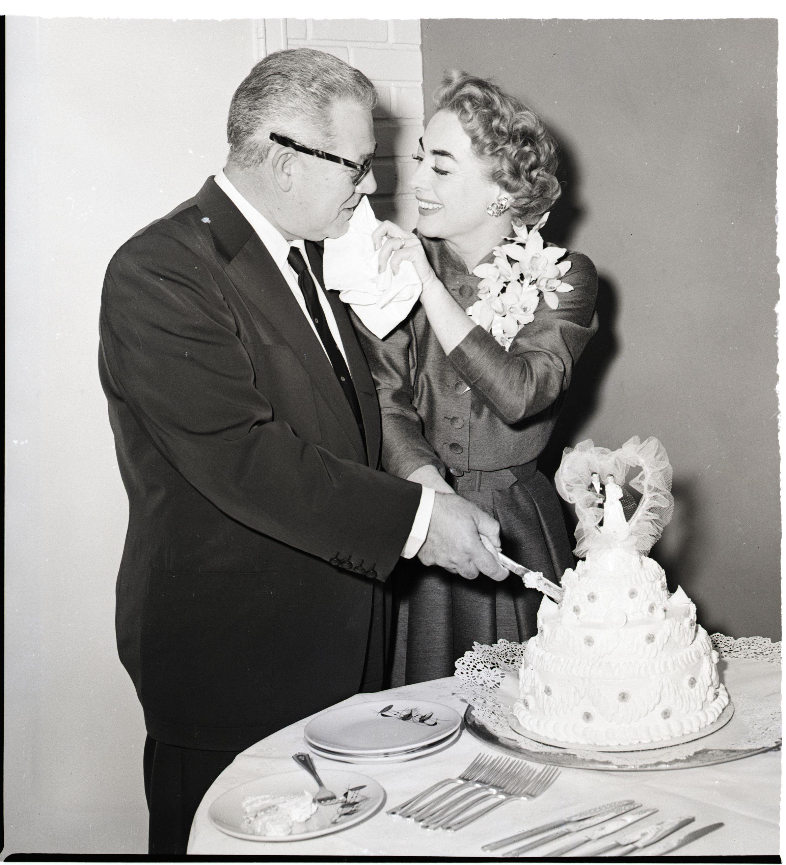 Angela Hudson Nude 40 rare vintage photos of hollywood legends on their wedding day