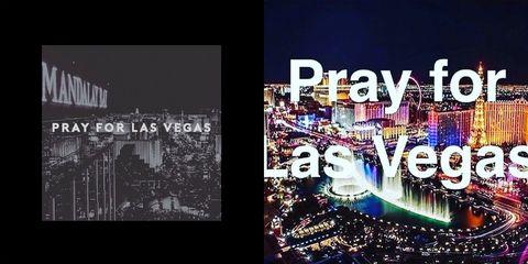 Font, Text, City, Human settlement, Graphic design, Metropolis, Urban area, Metropolitan area, Design, Architecture,