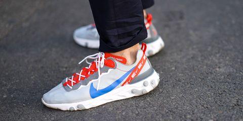 Guijarro Al aire libre mimar  Las 10 zapatillas de hombre más caras del mercado - Toda la selección de  sneakers de Nike y Adidas