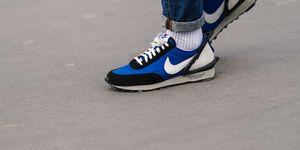 Las 10 zapatillas Nike más caras del mundo