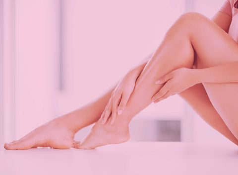 Laser Hair Removal 12 Facts You Need To Know Before Getting It