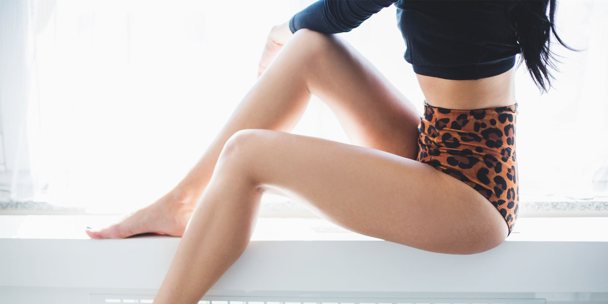 These Are the Only At-Home Laser Hair Removal Devices That Work