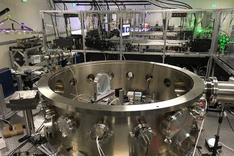 nanowire-fusion.jpg