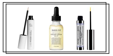 5ab9510976e LashFood lash serum; Peter Thomas Roth eyelash serum; Majestic Pure Eyelash  Serum
