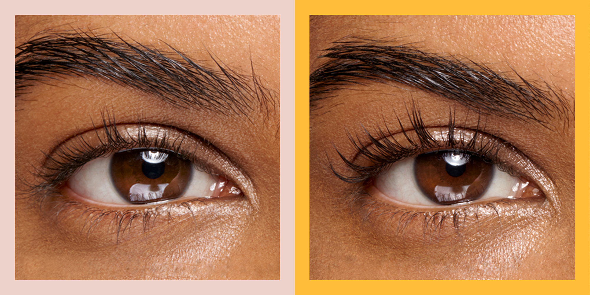 What You Need To Know About Lash Lifts How To Get Longer Bolder